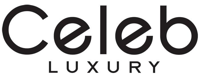 celeb logo