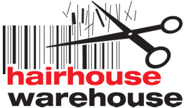 Hairhouse Warehouse logo