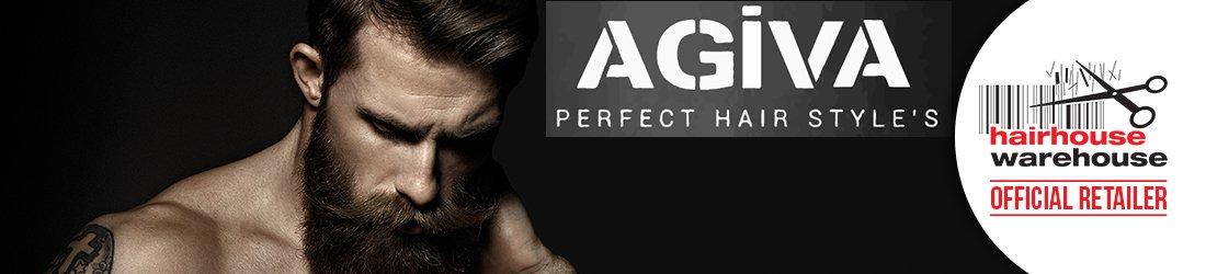Agiva For Men
