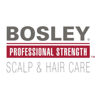 Bosley Hair Products