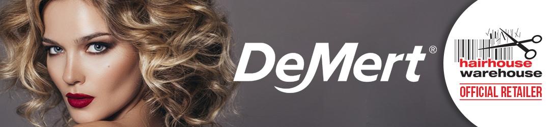 DeMert