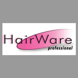 Hairware