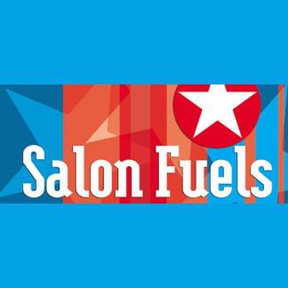 Salon Fuels