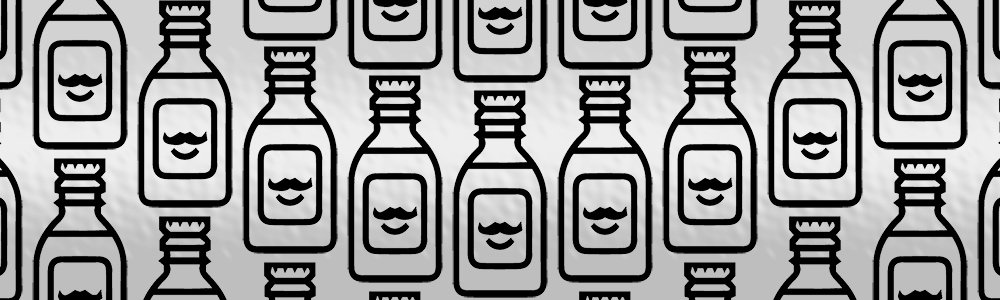Men's Shaving Oils & Aftershave