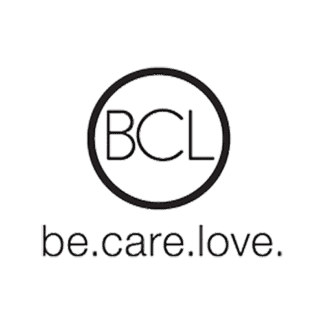 Be Care Love