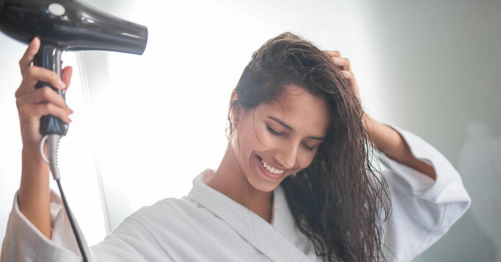 best hairdryers in South Africa