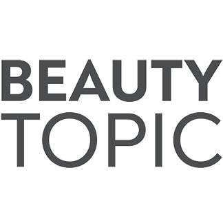 Beauty Topic